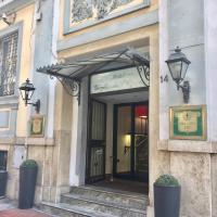 Hotel Giglio Dell