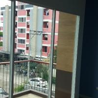 Ricco Residence Suvarnabhumi