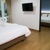 Beerapan Hotel