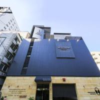 Hotel Phoenix Incheon