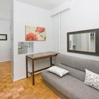 Spacious 2 Bedrooms Apartment - Times Square