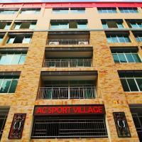 AC Sport Village