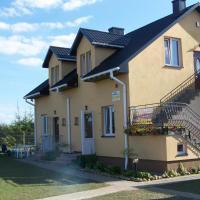 Baltic-House