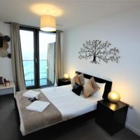 Hunsens Grand Apartments
