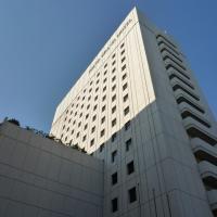 Tokyo Grand Hotel
