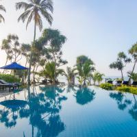 Lanka Beach Bungalows