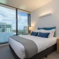 Wyndel Apartments - St Kilda Views