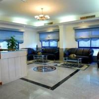 Hotels in Manama (Bahrain) : 117 hotels available
