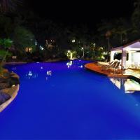 Grande Florida Beachside Resort