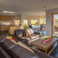 Serviced Houses Melbourne Airport