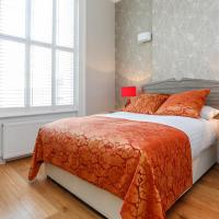 Apartments Inn London Lancaster Gate