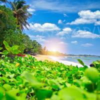 Karadiya Beach Resort