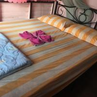 New Phiman Riverview Guesthouse