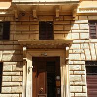 Hotel Ercoli