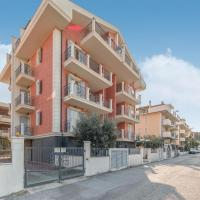 Martinsicuro Abruzzo Italy Hotels And Accommodation