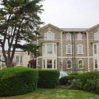 The Playhouse Weston-Super-Mare Hotels - Lauriston Hotel