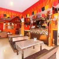 Himalaya Residence