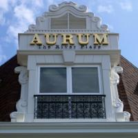Aurum The River Place