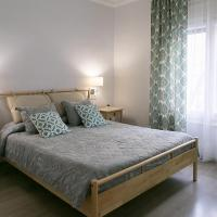 Blanc Guest House
