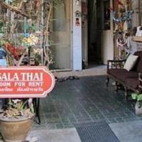 Salathai Daily Mansion