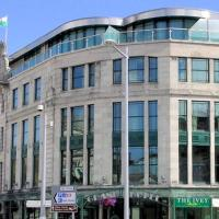 Swansea Grand Theatre Hotels - The Grand Hotel