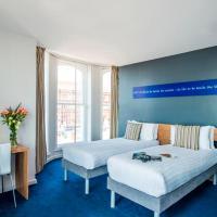 Hotels near Blackpool Empress Ballroom - ibis Styles Blackpool