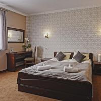 Hotel & Restauracja Stylowa