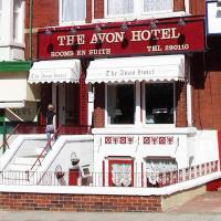 The Avon