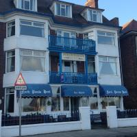 Embassy Theatre Skegness Hotels - North Parade Seafront Accommodation