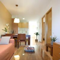 BCN House Apartments