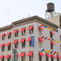 Riff Hotel Chelsea