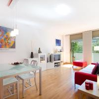 You Stylish Comfort Apartments