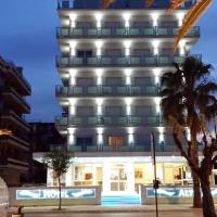 Hotel Capri Photos Opinions Book Now San Benedetto Del Tronto Marche Hotels And Accommodation Italy