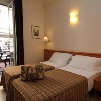 Hotel Principe Eugenio