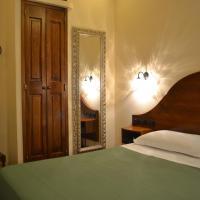 Hotel Al SanPietrino