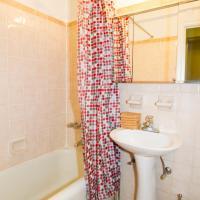 Three Bedroom Apartment - East 55th Street