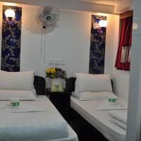 New Guangzhou Guest House