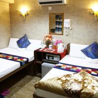 Sandhu Hotel