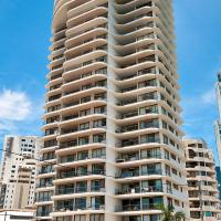 Spectrum Holiday Apartments
