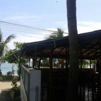 Wave ocean hotel