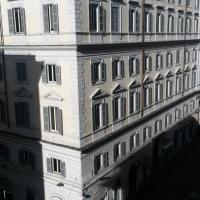 Hotel Andreina