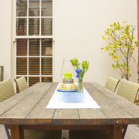 Myranda - A Luxico Holiday Home