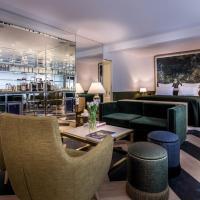 Résidence Rayz Private Suites