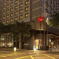 Empire Hotel Hong Kong - Wan Chai
