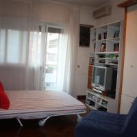 Emerenziana Holiday House