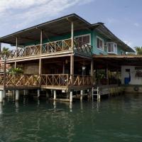Bocas Inn