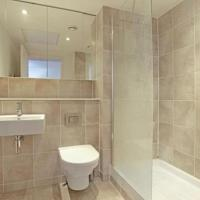 Orchard Serviced Apartments - Canary Wharf