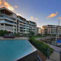 Allisee Apartments
