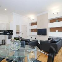 Magic Apartments - Bayswater
