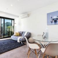 Complete Host Vogue Apartments